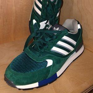 adidas quesence schoenen